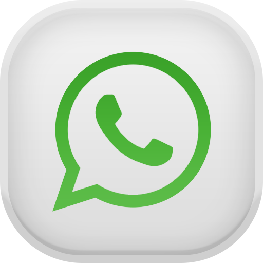 Whatsapp HD PNG Transparent Whatsapp HD.PNG Images..