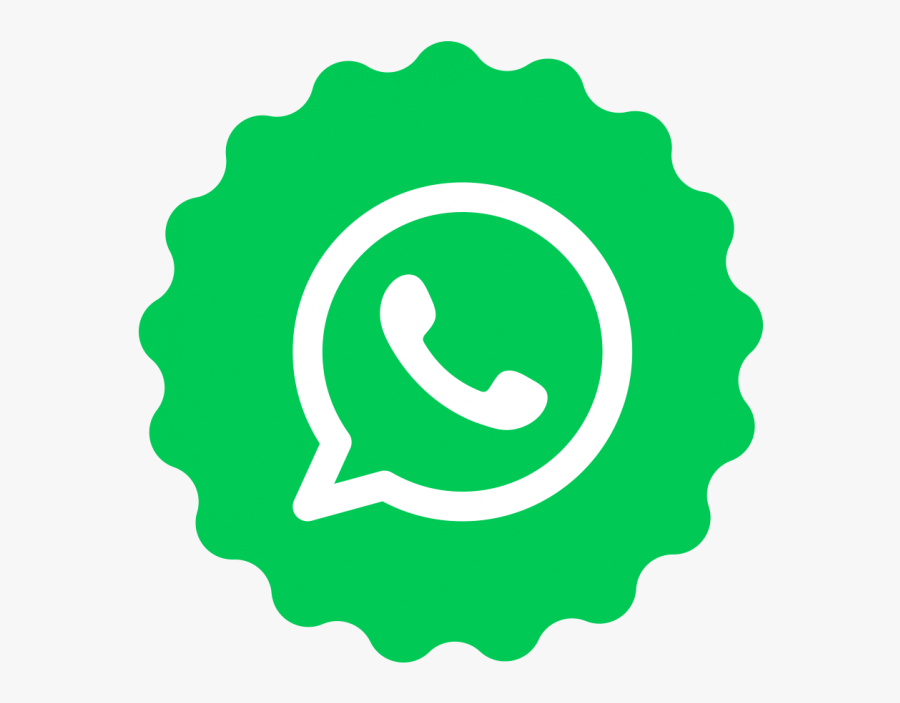 Whatsapp Zig Zag Icon Png Image Free Download Searchpng.