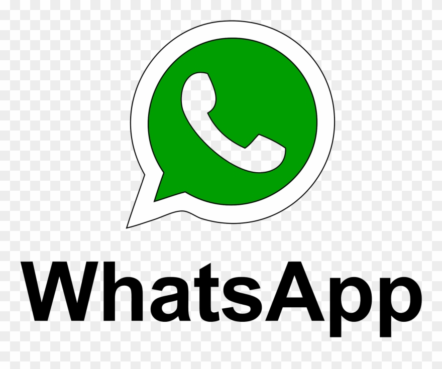 Whatsapp Png Clipart.
