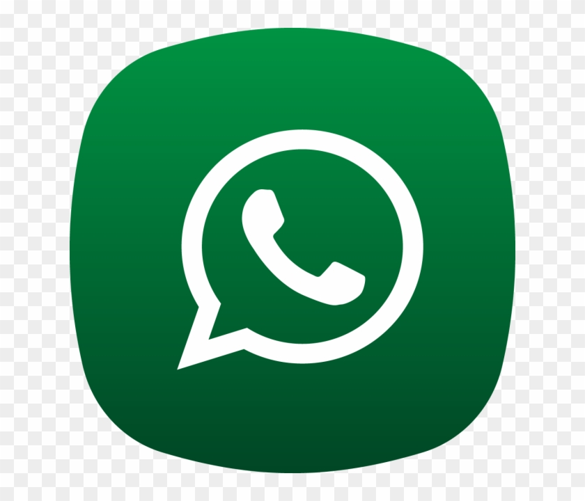 whatsapp icon transparent png 10 free cliparts  download