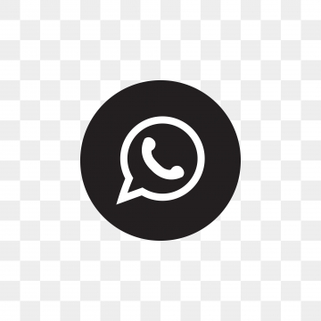 Whatsapp Logo PNG Images.