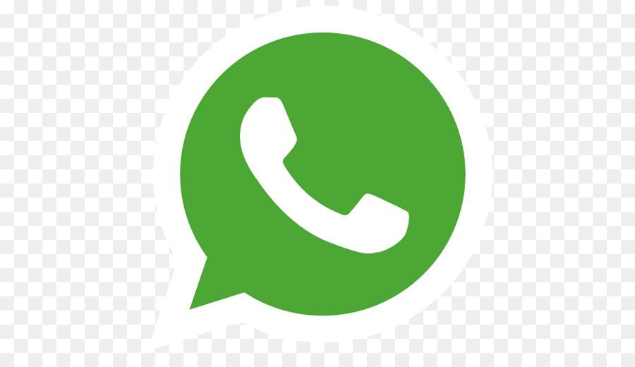 Whatsapp Logo Png & Free Whatsapp Logo.png Transparent Images #29315.