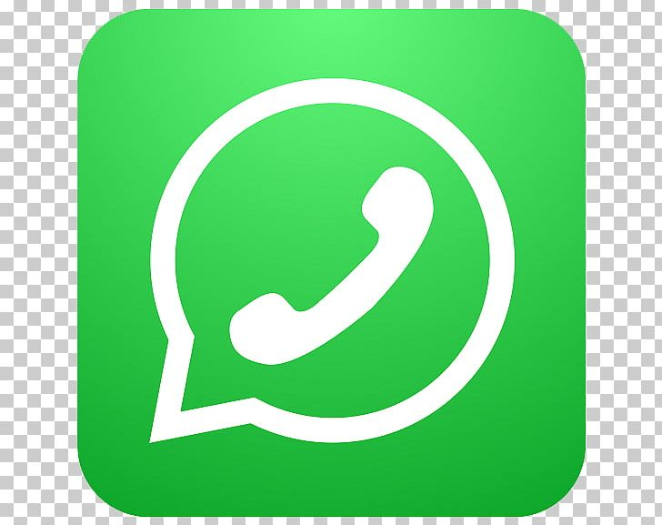 WhatsApp IPhone Computer Icons Instant Messaging PNG.