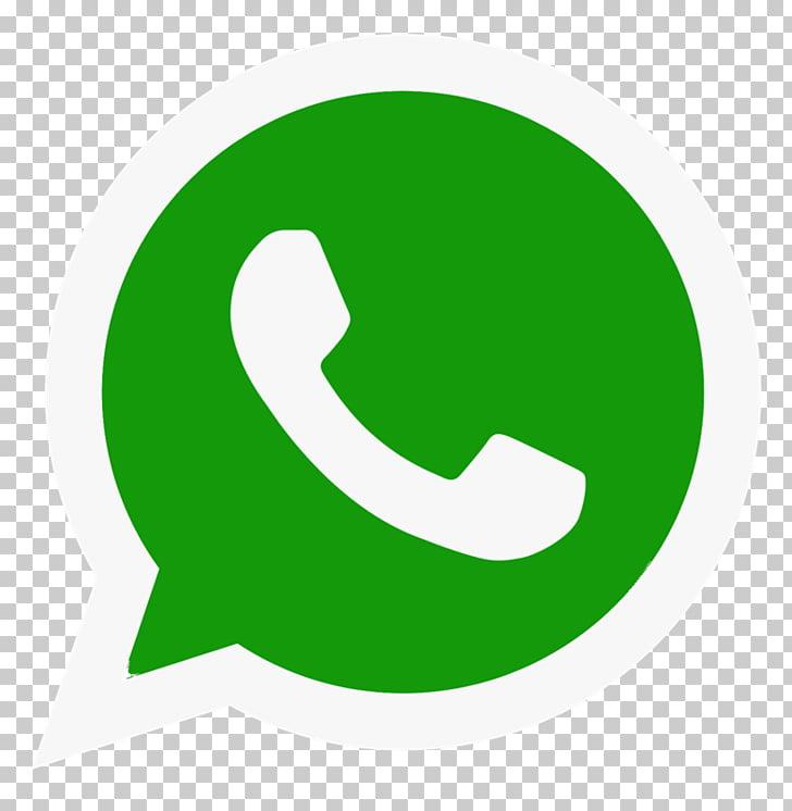WhatsApp Logo, whatsapp, Line app icon PNG clipart.