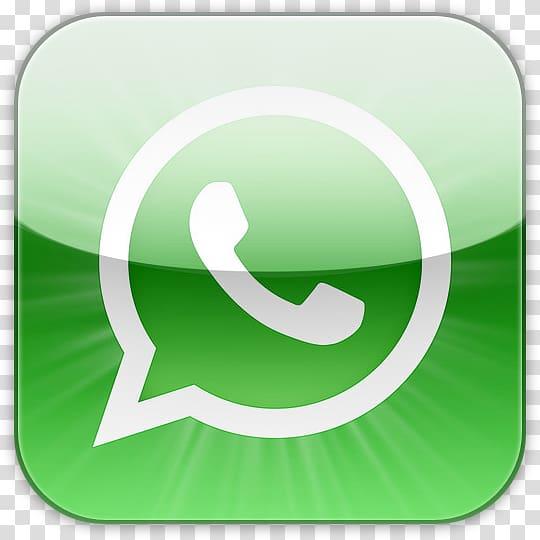 WhatsApp logo, iPhone WhatsApp Android Mobile app Computer.