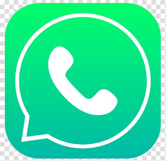 IPhone WhatsApp Computer Icons iOS 7, Iphone transparent.