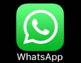 Can I Access WhatsApp via the Web?.