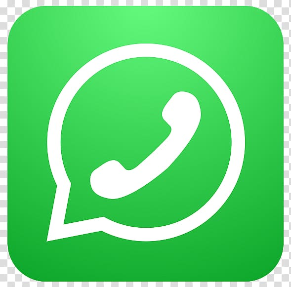 WhatsApp iPhone Computer Icons Instant messaging, whatsapp.
