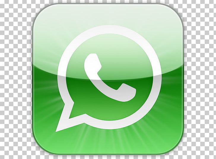 IPhone WhatsApp Android Mobile App Computer Icons PNG, Clipart.