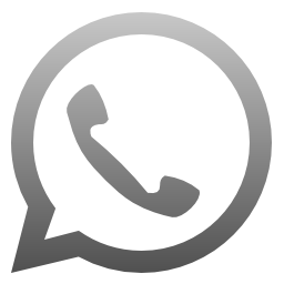 Whatsapp Icon Transparent Png #94829.