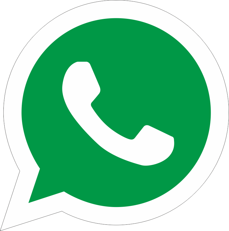 WhatsApp Logo Free Vector cdr Download.