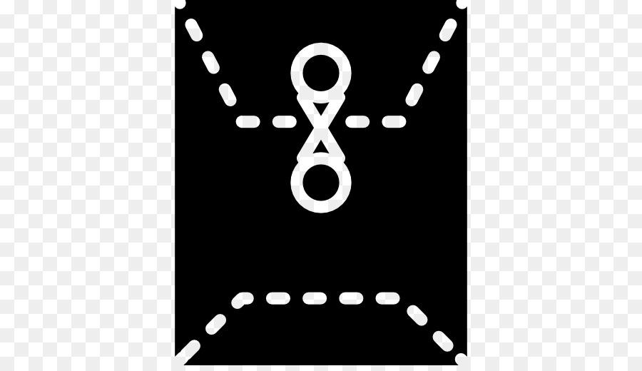 Computer Icons Clip art.