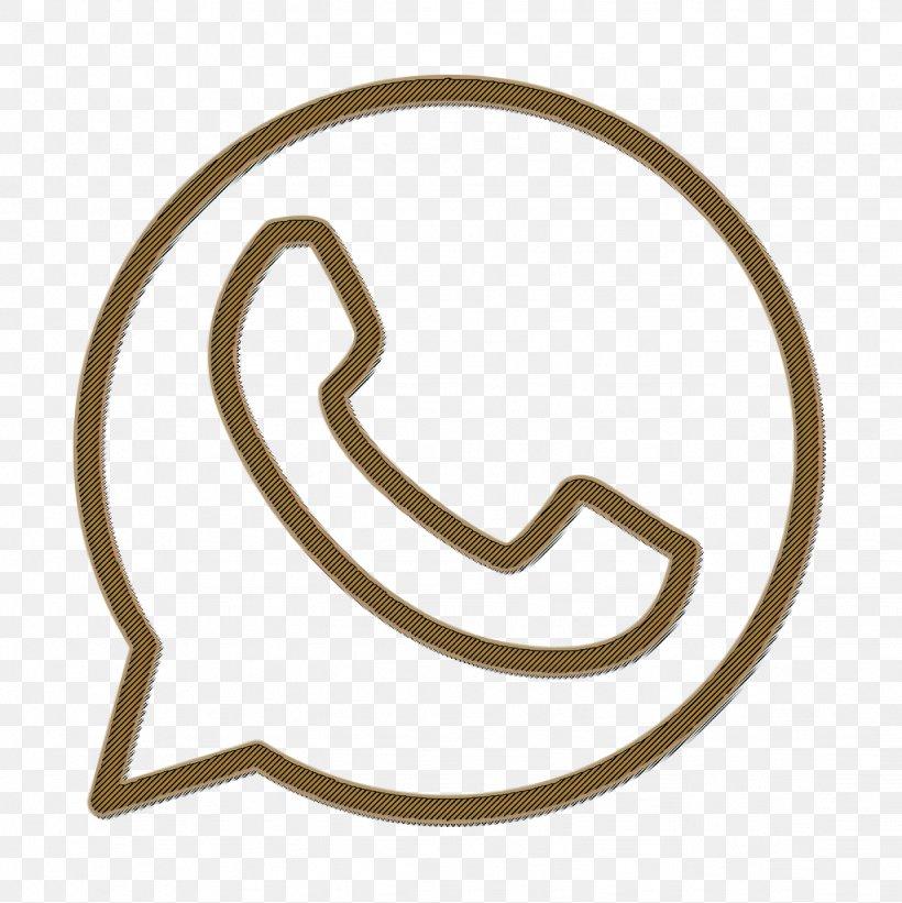 Whatsapp Icon Brand Icon, PNG, 1232x1234px, Whatsapp Icon.