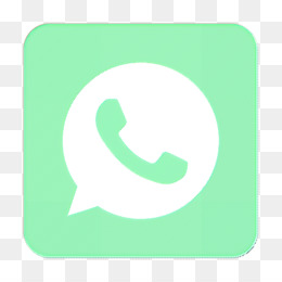 Whatsapp PNG and Whatsapp Transparent Clipart Free Download..