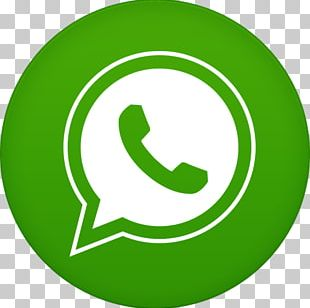 Whatsapp Logo PNG Images, Whatsapp Logo Clipart Free Download.