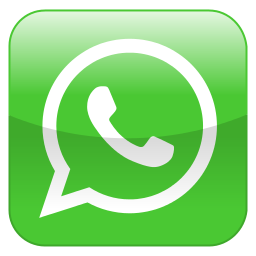 WhatsApp Logo PNG Images Free DOWNLOAD.