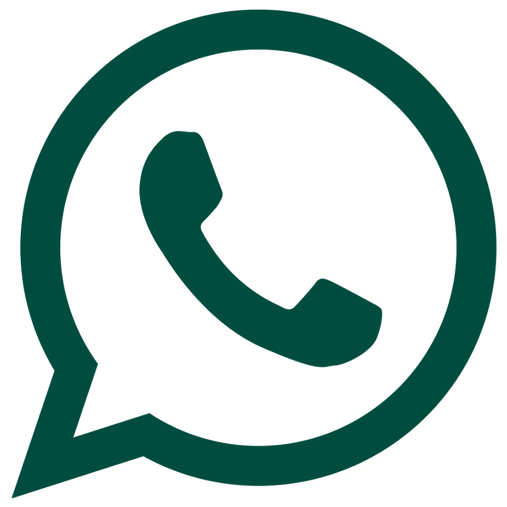 Download Whatsapp Computer Icons Download HD PNG HQ PNG.
