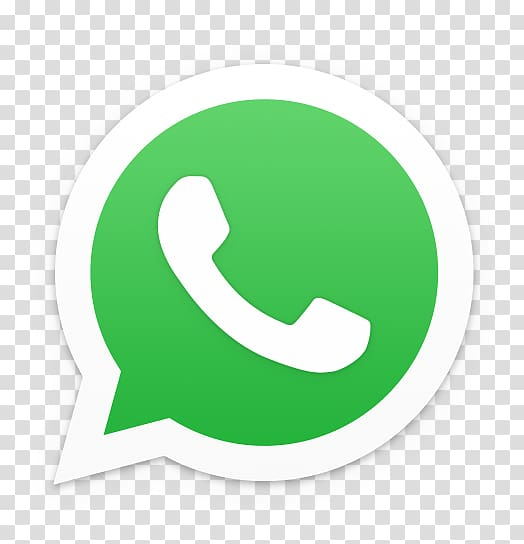 WhatsApp Computer Icons Android, whatsapp transparent.