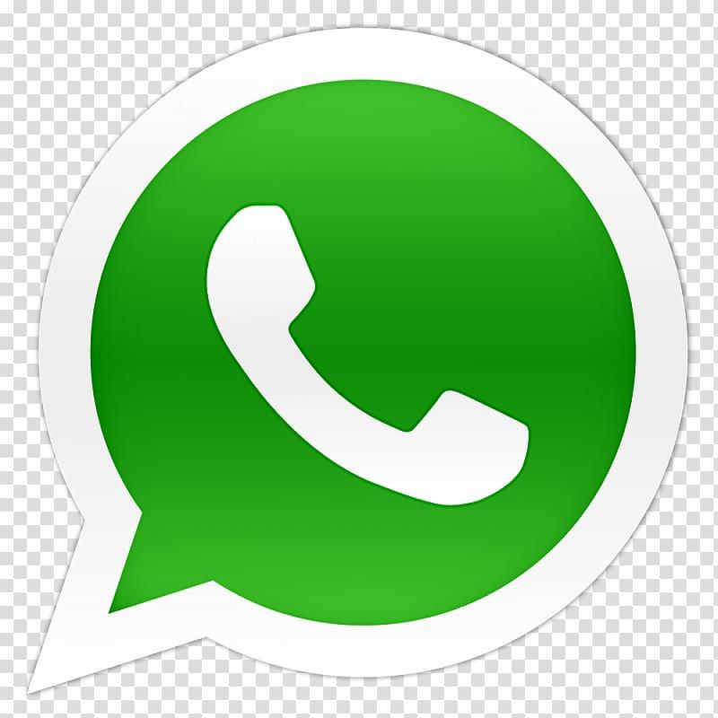 Calling logo, WhatsApp Logo Instant messaging Message.