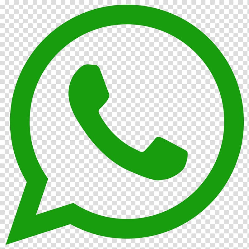 Call icon , Logo WhatsApp Computer Icons, viber transparent.