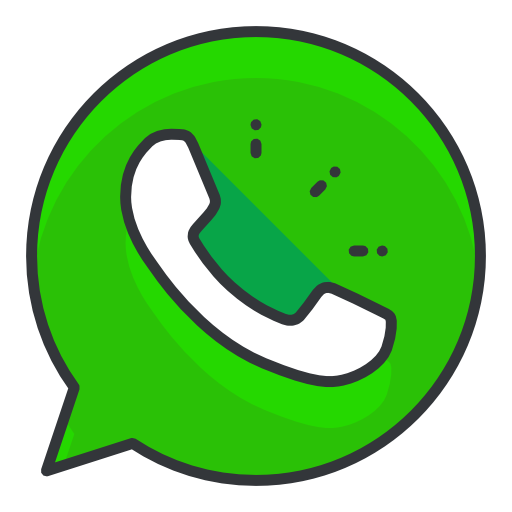 Computer Icons WhatsApp.