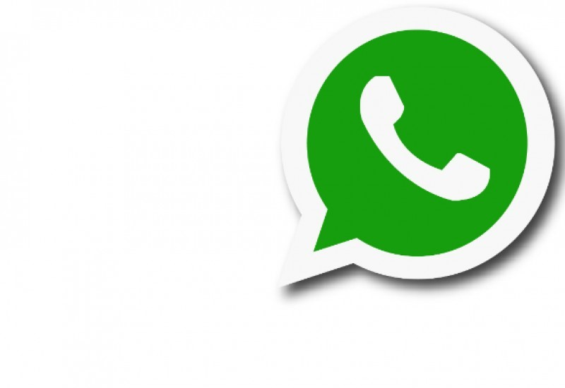 Whatsapp HD PNG Transparent Whatsapp HD.PNG Images..
