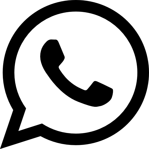 Library of whatsapp business icon png free library png files.