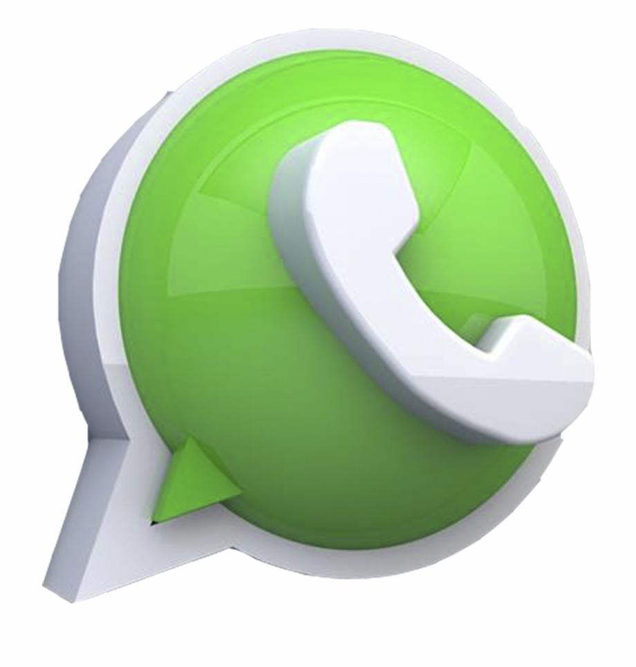 Whatsapp Line Brand Area Clip Art.