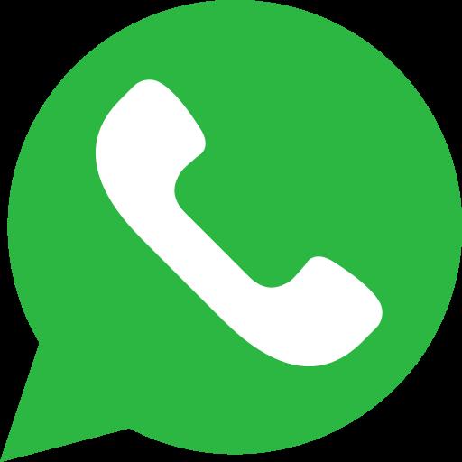 Whatsapp PNG Icon (5).