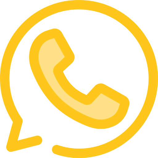 Whatsapp PNG Icon (34).