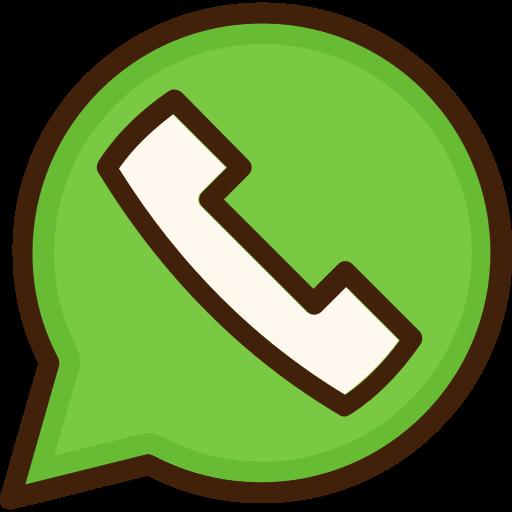 Whatsapp PNG Icon (35).