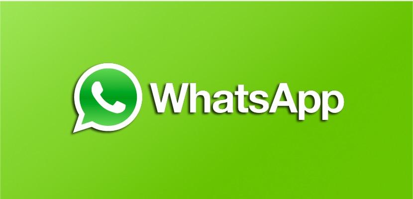 whatsapp logo png free download #2