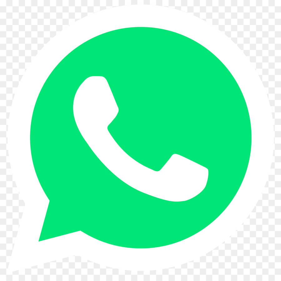 Whatsapp Text png download.