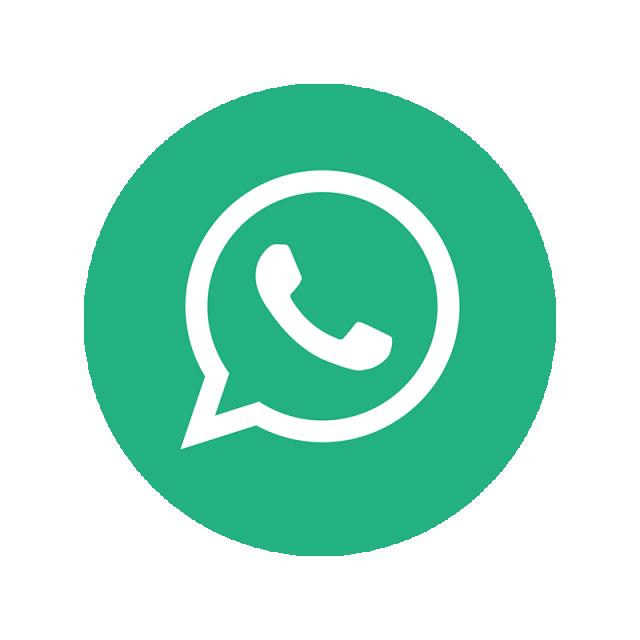 Whatsapp Color Icon Whatsapp Logo, Whatsapp, Whats, App PNG and.