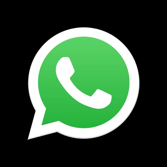 Whatsapp Icon Whatsapp Logo, Whatsapp Icon, Whatsapp, Whatsapp Logo.