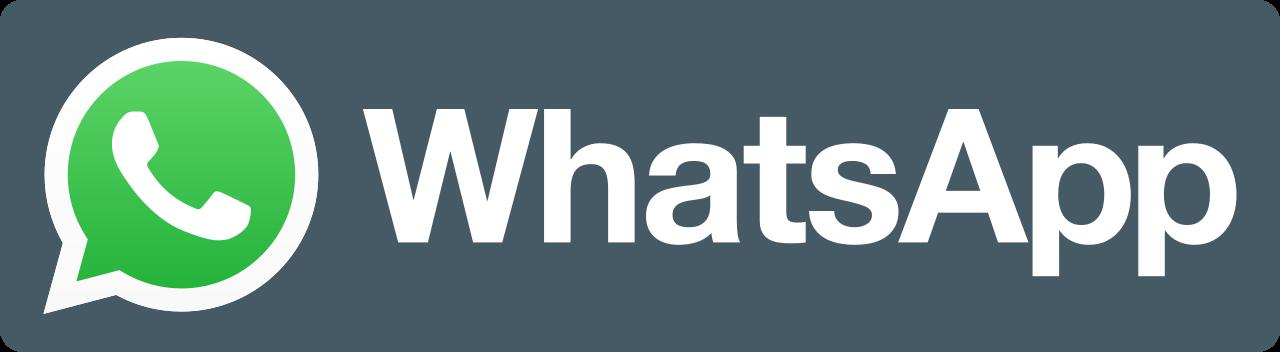 File:WhatsApp logo.svg.