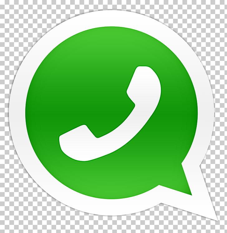 WhatsApp iPhone Messaging apps Facebook Messenger, viber, Watsapp.