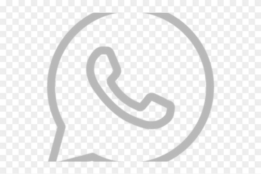 Whatsapp Clipart Whatsapp Png.