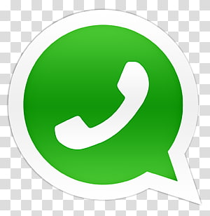 WhatsApp Icon Logo, Whatsapp logo , WhatsApp logo.