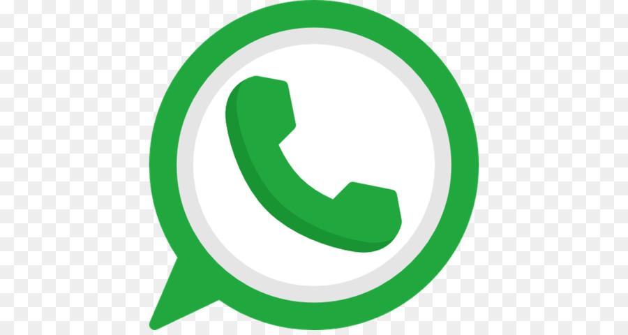 WhatsApp Logo Computer Icons.