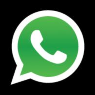 Whatsapp.