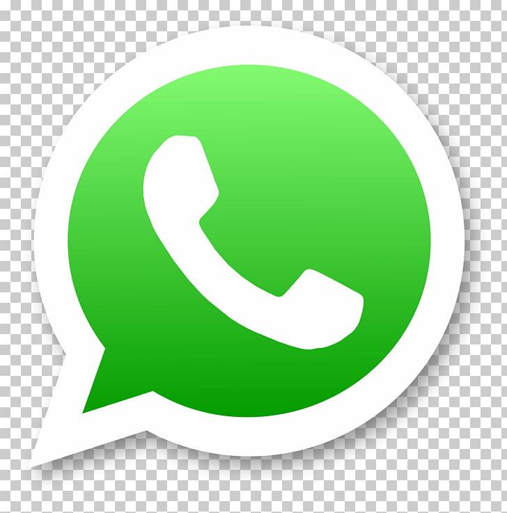Samsung Galaxy S Plus WhatsApp Message Text messaging.