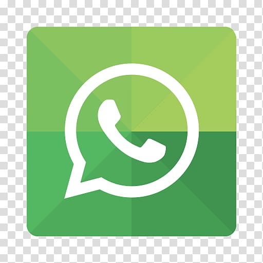 WhatsApp Computer Icons Mobile Phones Message Instant.