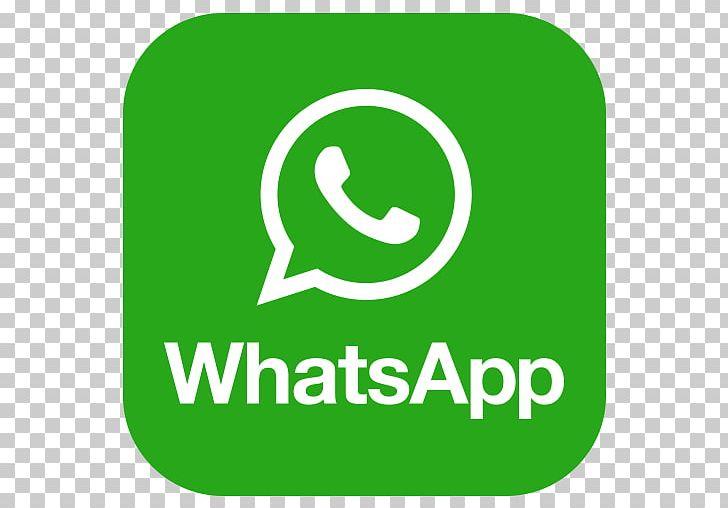 WhatsApp Message Icon PNG, Clipart, Area, Brand, Clip Art.