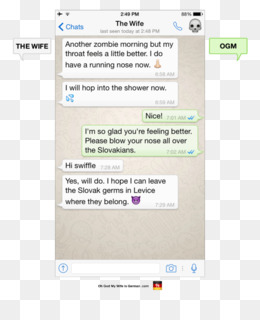 whatsapp 800*600 transprent Png Free Download.
