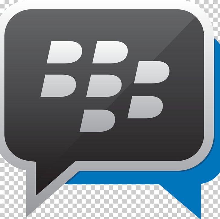 BlackBerry Messenger BlackBerry World Instant Messaging.