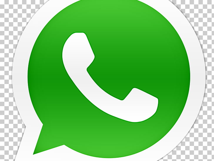 WhatsApp Computer Icons Instant messaging BlackBerry.