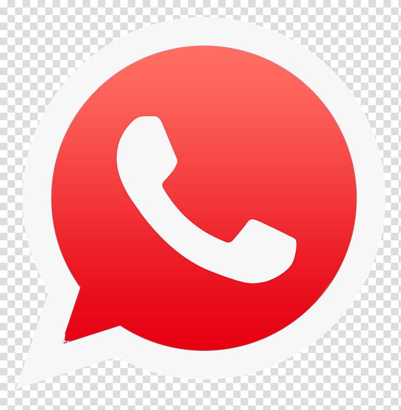 Logos Whatsapp, Messenger logo transparent background PNG.