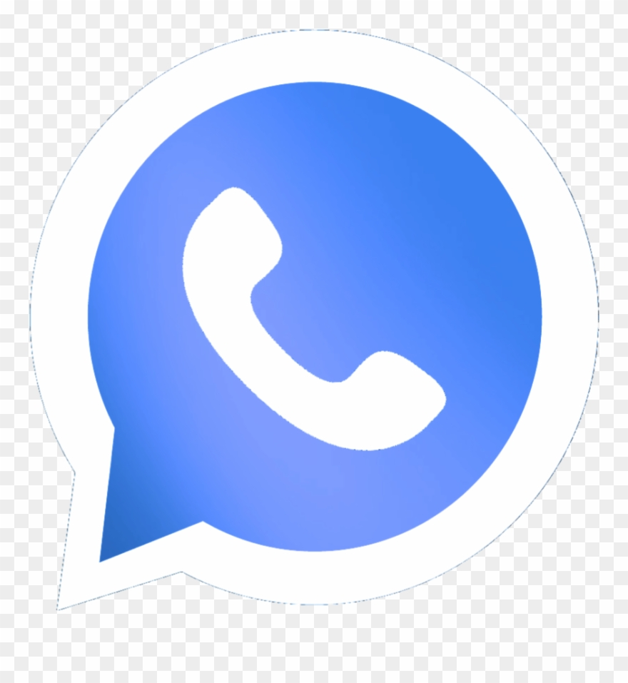 My Whatsapp Logo Symbol Lol What\'sapp Whatsapp Fake.