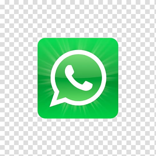 WhatsApp Facebook, Inc. Facebook Messenger Email, whatsapp.